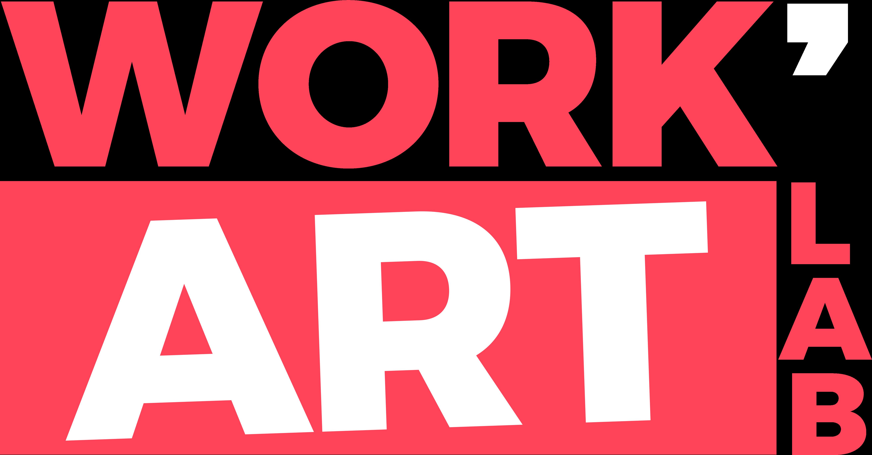 Work'Art Lab